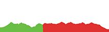 Cinque Terre Italian Restaurant Logo