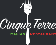 5 Terre Davie Homemade Pasta Seafood Specialties