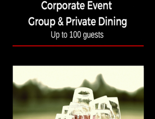 Events Gatherings Party Planning
